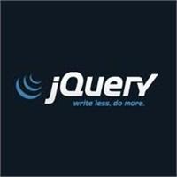Jquery Ve Lightbox Cakisması Sorununu Giderme