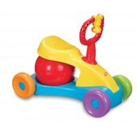 Playskool İlk Bisikletim