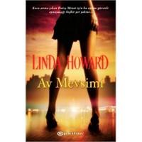 Linda Howard - Av Mevsimi