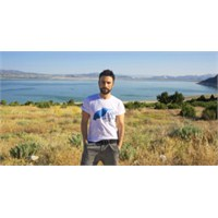Tarkan Burdur Gölü'nü Kurtarma Projesi
