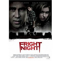 Fright Night ( 2011 )
