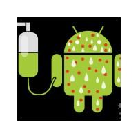 Google+ Logolu Kötü Amaçlı Uygulamaya Dikkat Edin!
