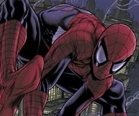 İnanılmaz Örümcek Adam Hataları