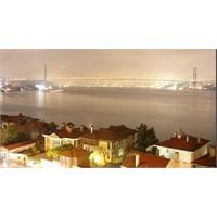 İstanbul'u Dinliyorum- Orhan Veli Kanık