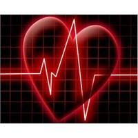 Kalp Krizi Nasıl Fark Edilir?