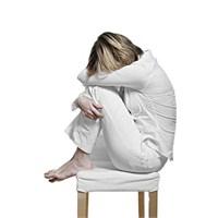 Kış Depresyonu Yaşıyor Olabilirsiniz?
