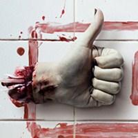 """""""Beğenip Paylaşmazsa Ölecek"""" Facebook İnsanları!"""