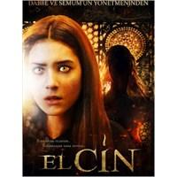 El Cin (2012)