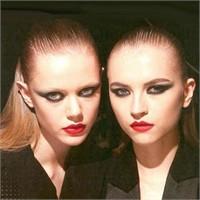 2011 Yılında Olan Güzellik Trendleri