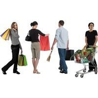 Yeni Nesil Tüketim Alışkanlıklarımız