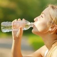 Ne Kadar Su İçiyoruz Ne Kadar İçmeliyiz?