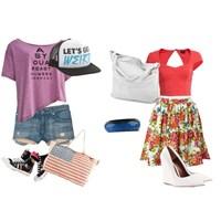 Bugün Hangi Moda 12 Ağustos