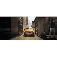 2012 Volvo S60 Teknik Özellikleri Ve Fiyatı