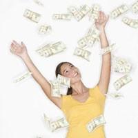 Parayı Hesaplı Harcama Tüyoları