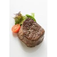 Protein Zayıflatır Mı?