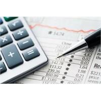 Kurumlar Vergisinden Muaf Kurumlar
