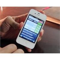 İphone'nunuzda Home Tuşu Düzgün Çalışmıyorsa Buyru