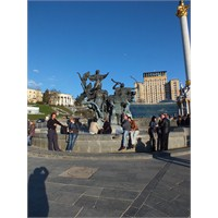 Kiev - Lavra