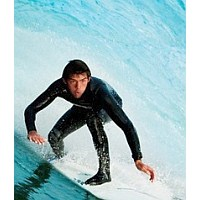 Gizli Surf Taktikleri