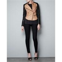 Zara Blazer Ceket Modelleri