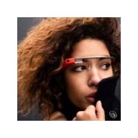 Google Glass'a Çin'den Rakip Çıktı