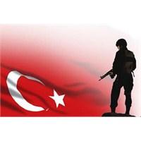 Mehmed' İm … – Simge Açik ( Şiir )