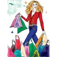Alışveriş Taktikleri
