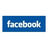Facebook Zaman Tüneli Tuzağına Düşmeyin
