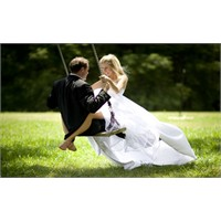 Evliliğinizin Huzur İçinde Sürmesi İçin Öneriler