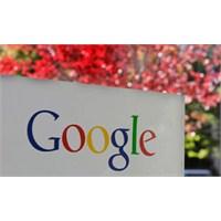 Google Güneş Enerjisi Santrali Kuracak