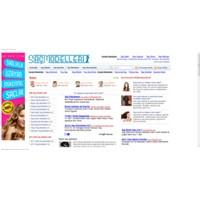 Blogger Xclear Teması Ve Hakkında Görüşlerim