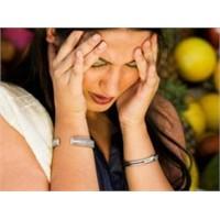 Baş Ağrısı Nasıl Geçer ?