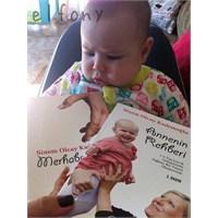 Bebek Ve Uyku Eğitimi