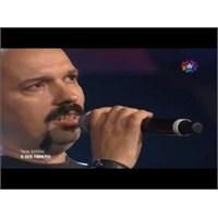 """Sonuç Mühürlüoğlu : """" O Ses Türkiye """" – 01/10/2012"""