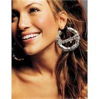 Jeniffer Lopezin Güzellik Sırrı