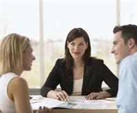 Acımasız Kariyer Kadınında Erkeklik Hormonu Fazla