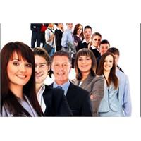 İş Sağlığı Ve Güvenliği Bakımından İşçilerin Hakla
