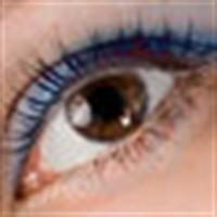 Kahverengi Gözlüler İçin Makyaj Önerileri Ayrintil