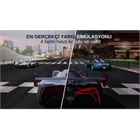 Günün Android Oyunu: Gt Racing 2