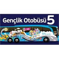 Gençlik Otobüsü 5 - 2014 Yolcular Kalmasın!