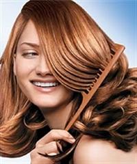 Saçınızı Kahveyle Boyayın