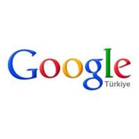 Google'dan 10 Kasım Atatürk Logosu Açıklaması!