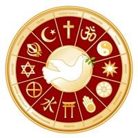 Cennet Sadece Müslümanlarınmı?