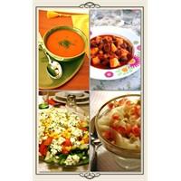 Yemek Cini - Ramazan Özel – 1. Gün