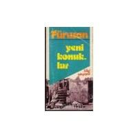 Okuduklarım #53: Yeni Konuklar - Füruzan