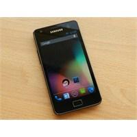 Güncelleme Bekleyen Samsung Kullanıcılarına Müjde