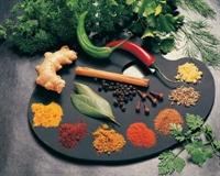 Şeker Hastalığı İçin Şifalı Bitkiler