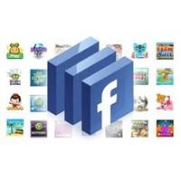 Facebook Oyun Davetlerinden Sıkıldınız Mı?