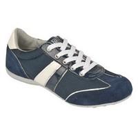 Spor Ayakkabımı Kokoş Yaptım