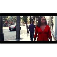 İphone 4 İle Çekilmiş Bir Kısa Film Sync